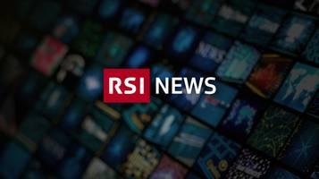 RSI senza filtri: Servizio pubblico e informazione