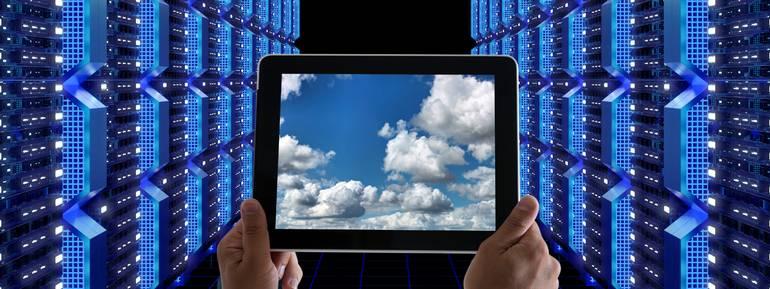 Realtà aumentata, virtuale, Ipad,