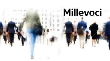 SHOWCASE_millevoci 2.jpg