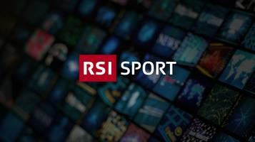 Lo sport per tutti alla RSI, senza filtri