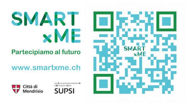 Smart x Me