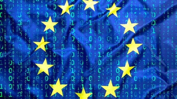 Tecnologia, Internet, Europa - Continente, Germania, Crittografia