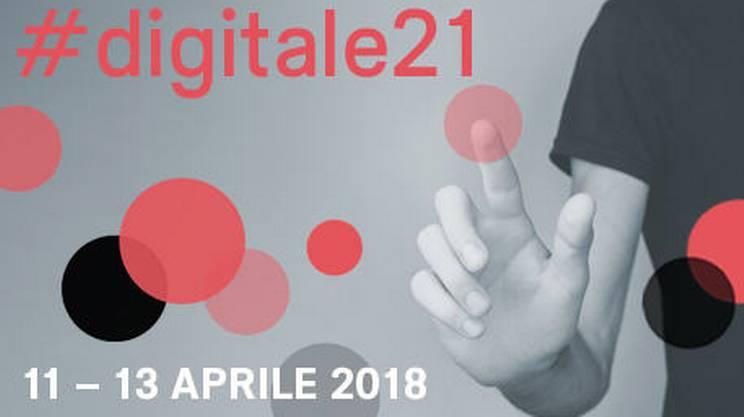 #digitale21