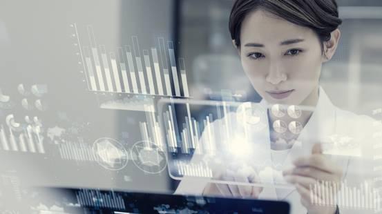 donne, professioni, tecnologia, ricerca
