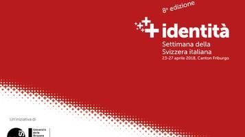 +identità: Settimana della Svizzera italiana, Friburgo
