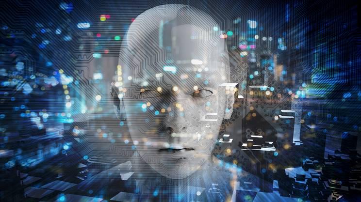 intelligenza artificiale superasse quella umana