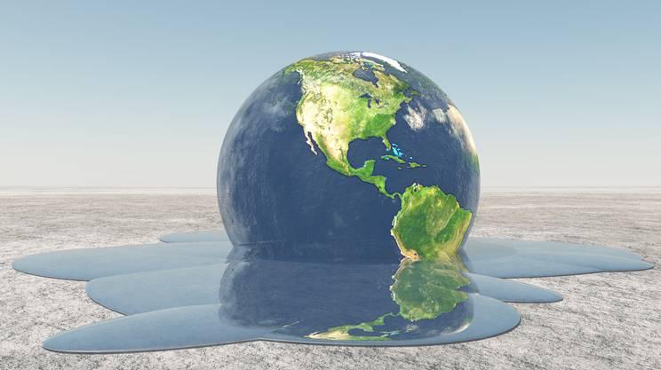 mutamenti climatici, globo, terra, mondo