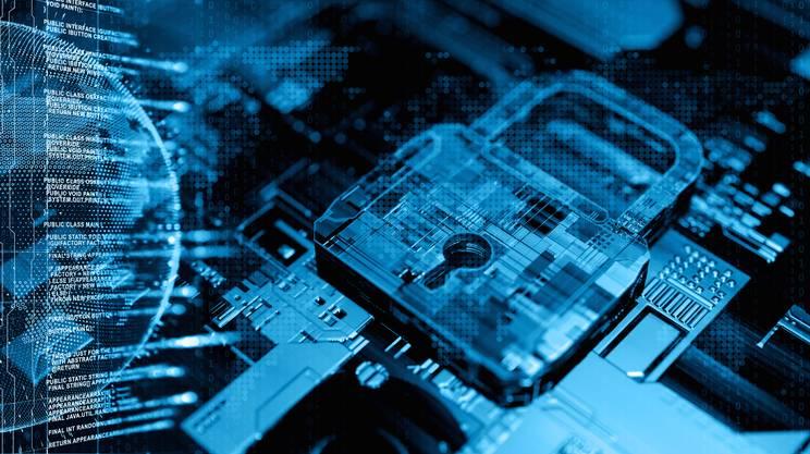 privacy, web, cyber-sicurezza