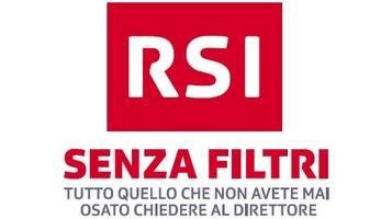 RSI senza filtri: I programmi della cultura