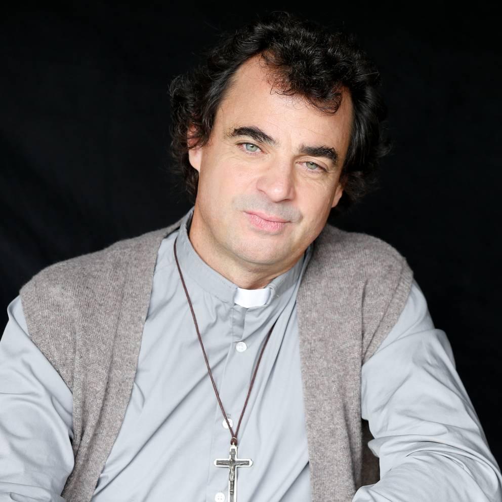 Don Petar