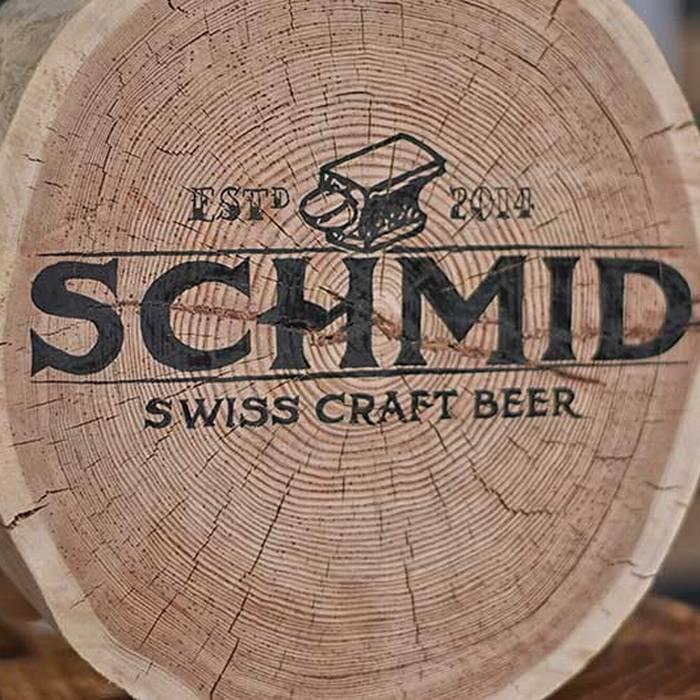 Birra Schmid
