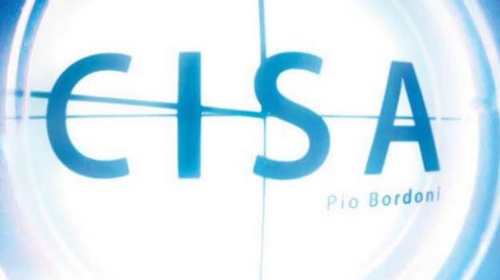 CISA, il Conservatorio Internazionale di Scienze Audiovisive