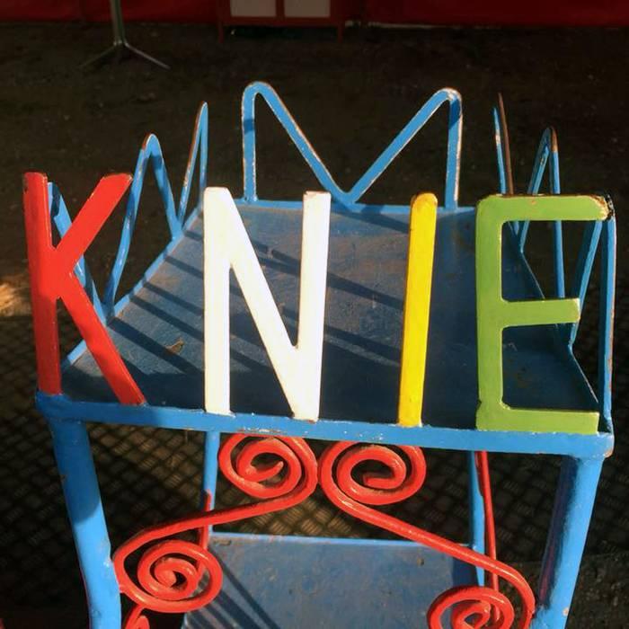 Circo Knie, Wooow! Tour 2017 - 2