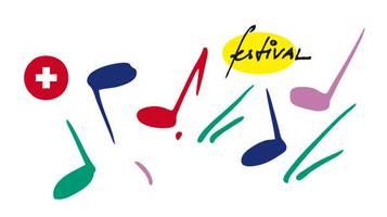 Festival Svizzero dei cori giovanili e di bambini 2017