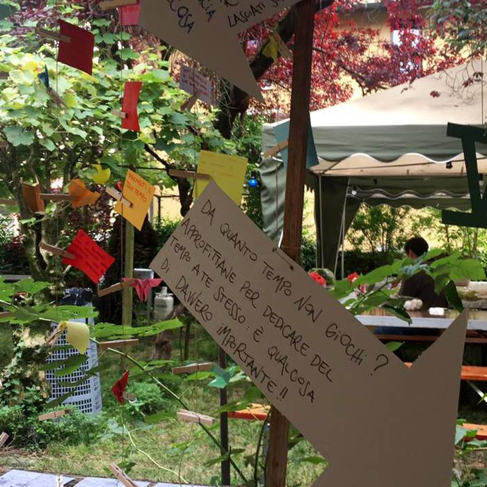 Festival di narrazione3, Arzo, Squadra esterna 26.08.16