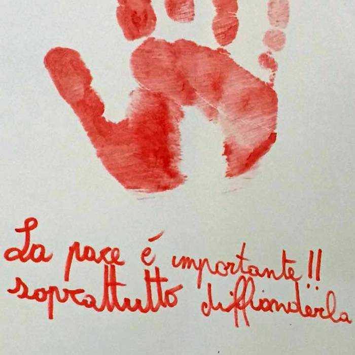 Forum mondiale per la pace, Lugano - 4