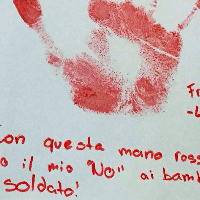 Forum mondiale per la pace, Lugano - 6