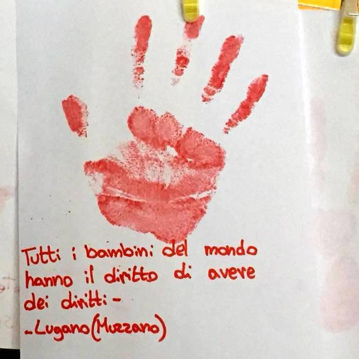 Forum mondiale per la pace, Lugano - 5