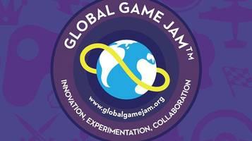 Global Game Jam in Ticino
