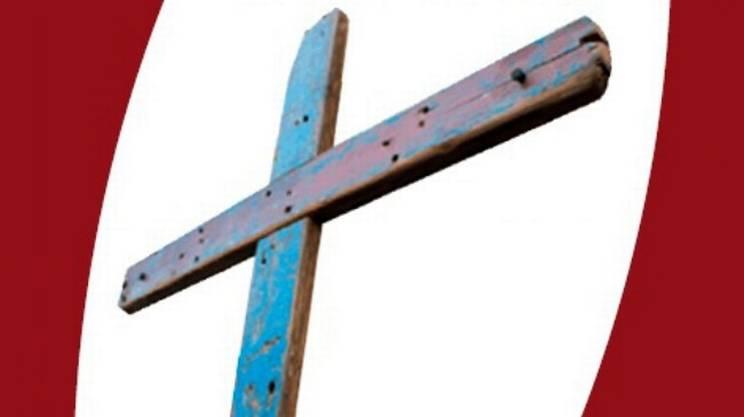 La Croce di Lampedusa