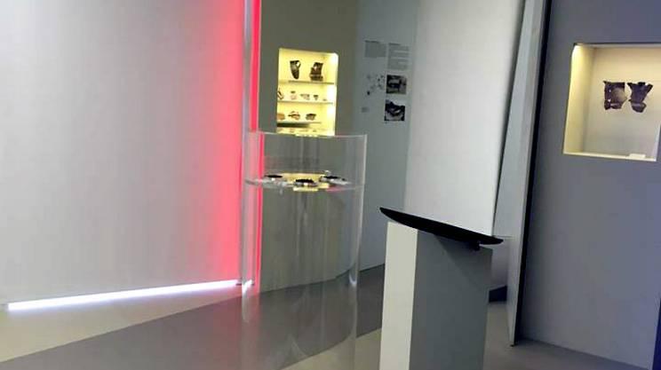 Museo Moesano tra cultura e natura5, San Vittore, Squadra esterna 06.06.16