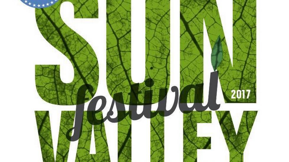 Sun Valley Festival 2017
