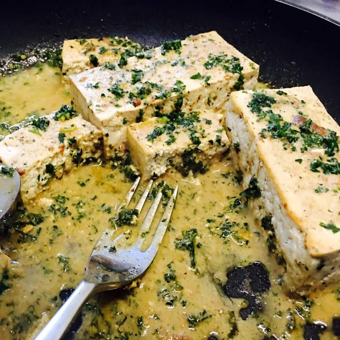Tofu Ticinese, TiGusto, Cugnasco, Squadra esterna 17.05.17 - 3