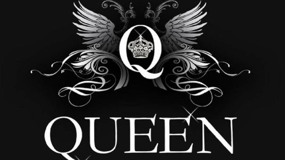 Queen at the opera