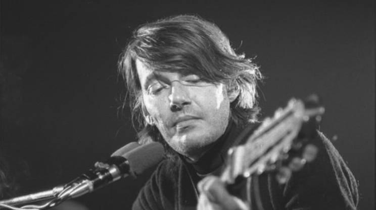 E sono mille papaveri rossi: serata omaggio a Fabrizio De André