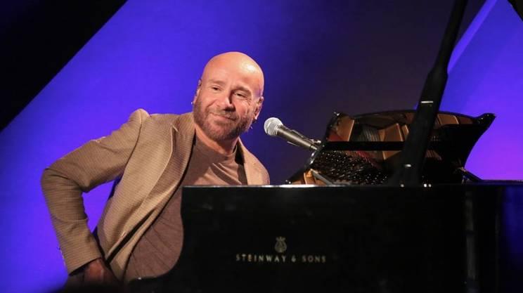 Mario Venuti