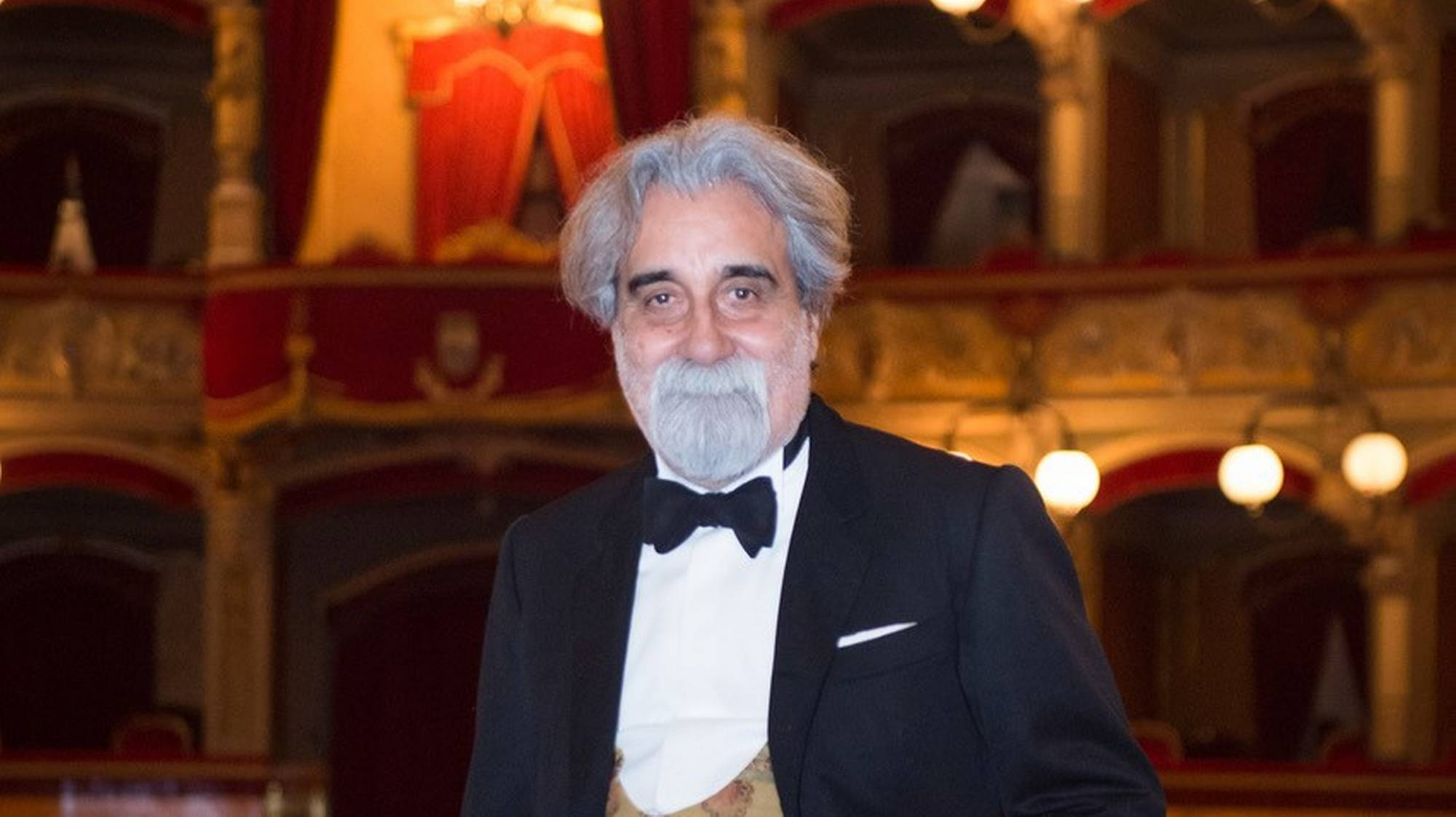 Showcase 70 volte Sanremo feat. Peppe Vessicchio e festumt - RSI  Radiotelevisione svizzera