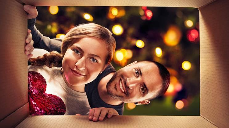 2xNatale: come offrire un pacco regalo a chi non ne ha