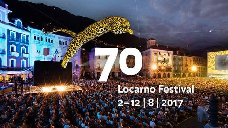 70° Locarno Festival