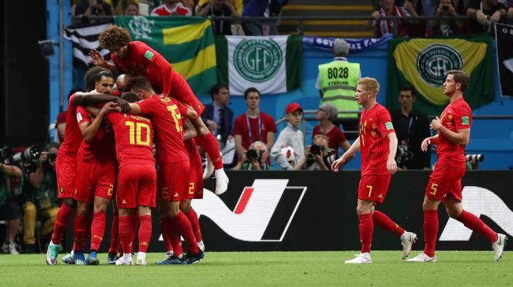 Mondiali europei…, Brasile e Uruguay a casa