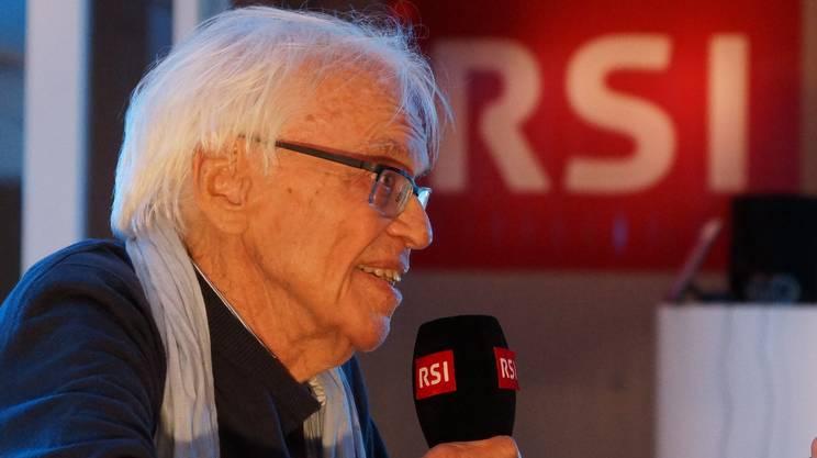 Marco Blaser