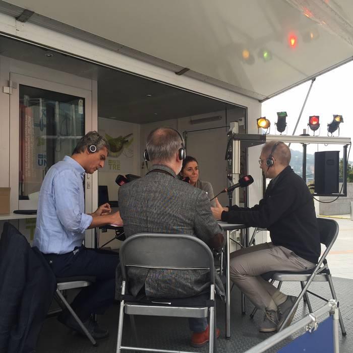 Media in piazza2, Lugano 24.09.16