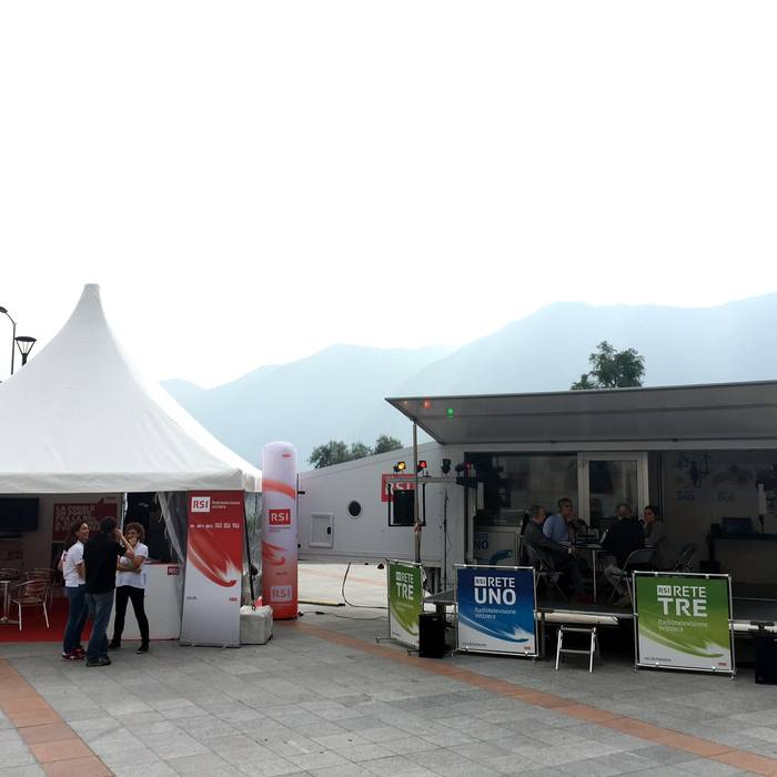 Media in piazza3, Lugano 24.09.16