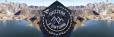 Svizzera e dintorni