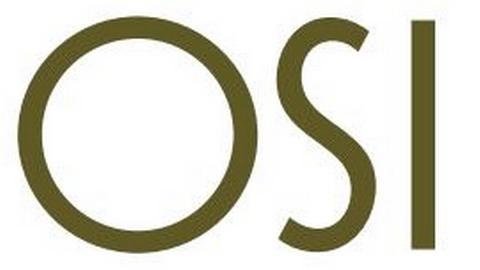 Dossier - 80 anni OSI