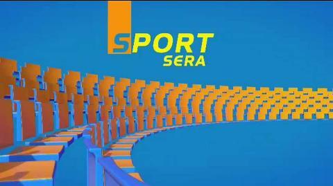 Sportsera