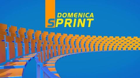 Domenica Sprint