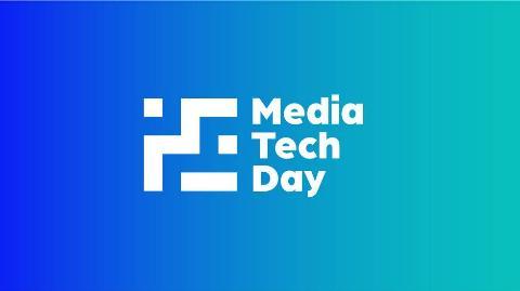 Media Tech Day