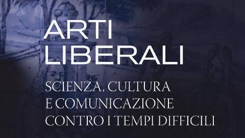 Arti liberali