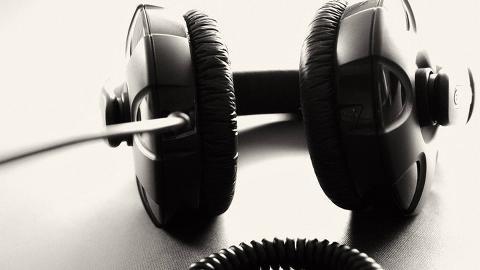 Audiodescrizioni