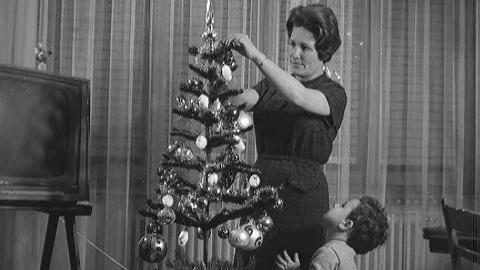 Dossier-La magia del Natale