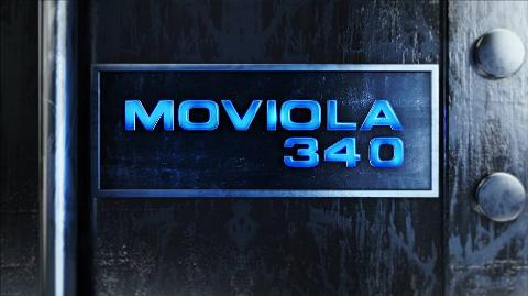 Moviola 340