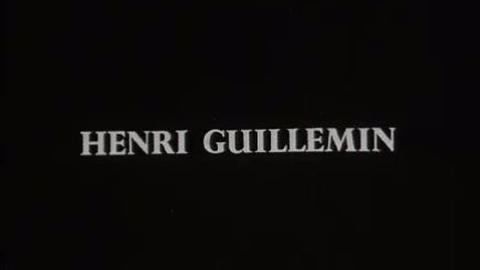 Dossier - Henri Guillemin présente