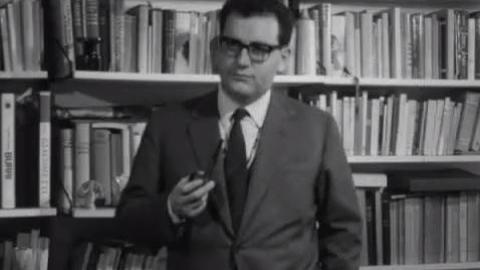 Dossier - Omaggio ad Umberto Eco