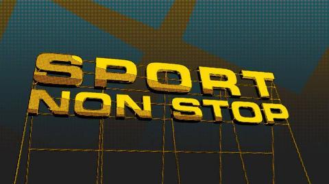 Sport non Stop
