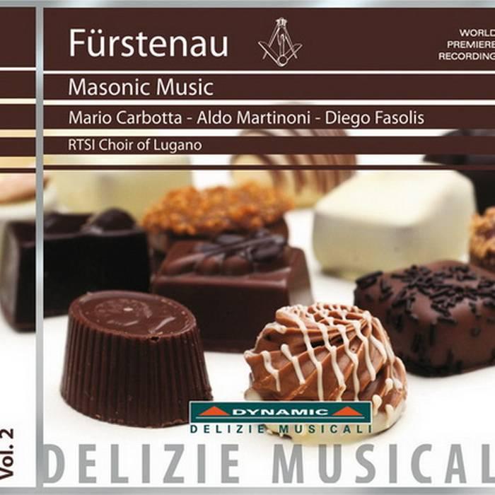 Musica Massonica